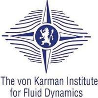 The von Karman Institute for Fluid Dynamics