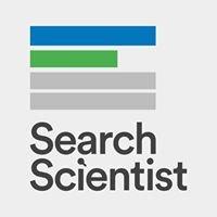 Search Scientist