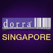Dorra Slimming Singapore