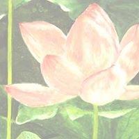 The Lily Path Healing Massage
