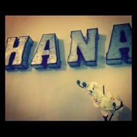 Hana Beauty Clinic