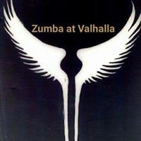 Zumba at Valhalla