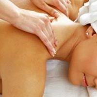 Healing Kneads Massage