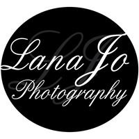 Lana Jo Photography