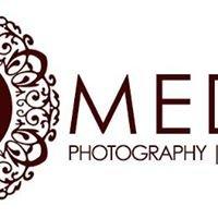 S2 Media photography & cinematography
