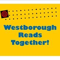Westborough Reads Together