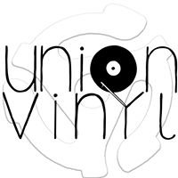 Union Vinyl