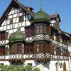 Hotel Drachenburg & Waaghaus