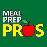 Meal Prep Pros