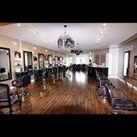 Platinum Hair Company