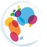 Cambridge Global Health Partnerships