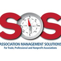 SOS Association Management Solutions