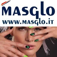 Masglo Italia Pagina-Ufficiale