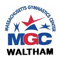 Massachusetts Gymnastics Center - Waltham