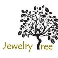 Jewelry Tree Creations