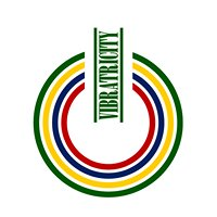 Vibratricity, Inc.