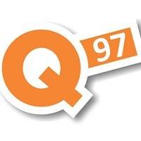 Q97Hits