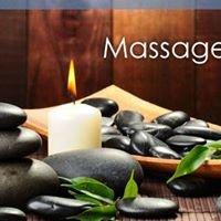 Premium Massage