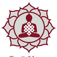 Bodhiyoga - International School of Yoga Teacher Training