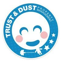 Trust and Dust Morzine