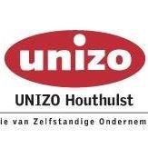 UNIZO Houthulst