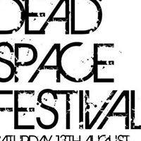 Dead Space Live