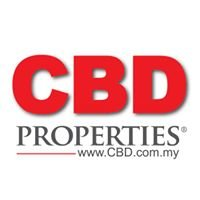 CBD Properties Sdn Bhd