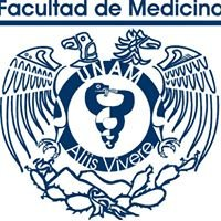 Archivo Fotográfico FM UNAM