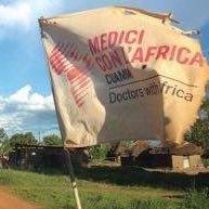 Medici Con L'Africa Cuamm Vicenza