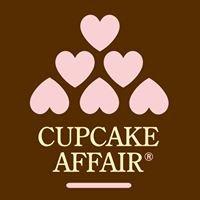 Cupcake Affair Bern