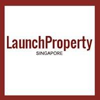 Launch Property Singapore