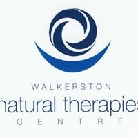Walkerston Natural Therapies Centre
