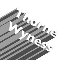 Thorne Wyness Architects