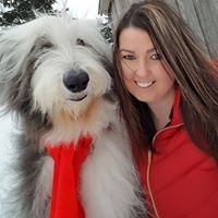 Mutt Makeovers Professional Pet Services