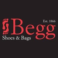 Begg Shoes