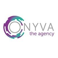 Onyva The Agency