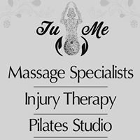 Tu-Me Massage & Injuries - Pilates Studio