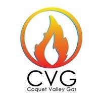 CVG Trading - Rothbury