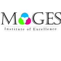 MAGES Institute of Excellence