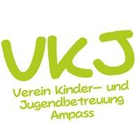 Verein Kinder- und Jugendbetreuung Ampass