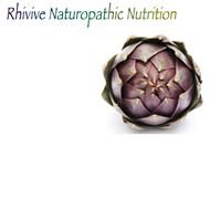 Rhivive Naturopathic Nutrition & Holistic Therapies