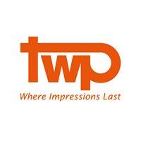 Tien Wah Press Pte Ltd