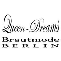 Queen-Dreams Brautmode Berlin