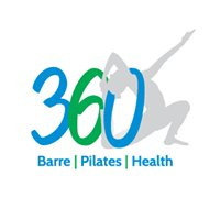 360 Barre + Pilates
