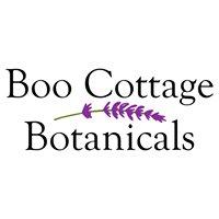 Boo Cottage Botanicals