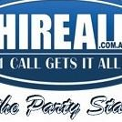 Hire ALL Canberra