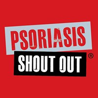 Psoriasis Shout Out