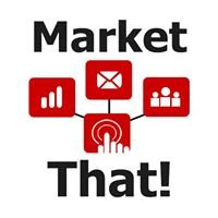Market That