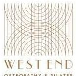 West End Osteopathy And Pilates