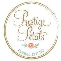 Prestige Petals